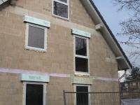 bilder2008-004